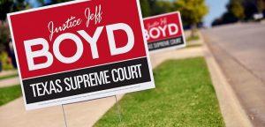 Yard Signs yard5 300x144
